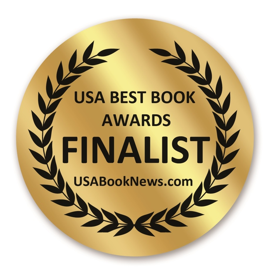 bestbooksfinalistJPEG-2